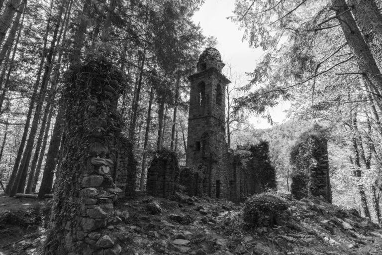 San Martino di Licciorno